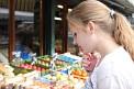 133. Place | Marathon | Darina N. (605) | Am Naschmarkt