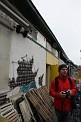 203. Place | Marathon | Hammer (624) | Am Naschmarkt