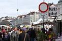 158. Platz | Marathon | Instant Violet (626) | Am Naschmarkt