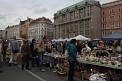 456. Place | Halbmarathon | Gabriele T. (633) | Samstags in Wien