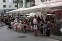 456. Place | Halbmarathon | Gabriele T. (633) | Am Naschmarkt