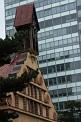 456. Place | Halbmarathon | Gabriele T. (633) | Wien - gestern und heute