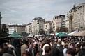 31. Place | Marathon | Boooom!!! (641) | Samstags in Wien
