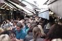 31. Place | Marathon | Boooom!!! (641) | Am Naschmarkt