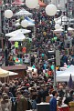 43. Platz | Halbmarathon | DieZwei (649) | Samstags in Wien