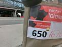 349. Platz - Andreas L. (650)