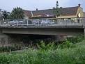 349. Platz | Marathon | Andreas L. (650) | Brücke