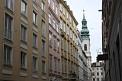 291. Platz | Marathon | Irene W. (685) | Altstadt