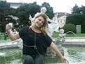 2. Place | Jugendbewerb | Alena K. (687) | Wien - gestern und heute