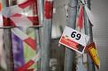 522. Platz - Winfried S. (69)