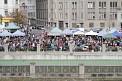 275. Place | Marathon | Herbst-Winkler (702) | Samstags in Wien