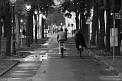 129. Place | Marathon | Johannes K. (717) | gemeinsam