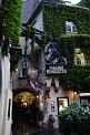 307. Place | Marathon | YAN S. (718) | Altstadt