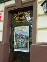 391. Place | Marathon | Stefanie G. (73) | Salzburgs Spuren in Wien