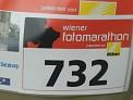 130. Platz - ceep_calm_and_photograf_on (732)