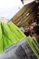 301. Place | Halbmarathon | Markus S. (74) | Am Naschmarkt