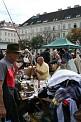 274. Place | Halbmarathon | Richard B. (740) | Samstags in Wien