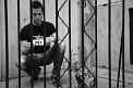 81. Place | Marathon | Cobe Clexa (741) | hinter Gittern