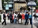 29. Place | Marathon | Ewald S. (753) | Samstags in Wien