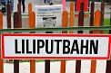 138. Place | Halbmarathon | Franz F. (756) | Salzburgs Spuren in Wien