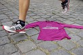 366. Place | Halbmarathon | Mika&Sandro (759) | Samstags in Wien