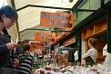 323. Place | Halbmarathon | Doris K. (764) | Am Naschmarkt