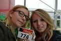 382. Platz - Karina & Sandra (774)