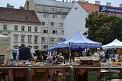 382. Platz | Halbmarathon | Karina & Sandra (774) | Am Naschmarkt