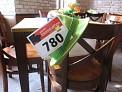 171. Platz - Gudrun S. (780)