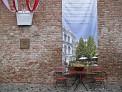 323. Platz | Halbmarathon | Scharfe Linsen (788) | Ziegel(rot)