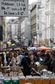 215. Place | Marathon | Sauber (808) | Samstags in Wien