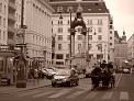 301. Platz | Halbmarathon | Michael B. (850) | Wien - gestern und heute