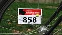52. Platz - Magdalena K. (858)