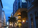 35. Place | Jugendbewerb | Lisa-Marie Z. (871) | Wien - gestern und heute
