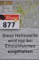 224. Place - Johann Fischer (877)