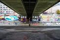 230. Place | Marathon | Peter O. (885) | Brücke