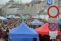 556. Platz | Halbmarathon | Christian B. (887) | Samstags in Wien