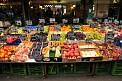 155. Place | Halbmarathon | Birgit K. (891) | Am Naschmarkt