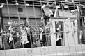 155. Platz | Halbmarathon | Birgit K. (891) | hinter Gittern