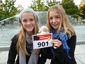 10. Platz - Clara&Anna=ABF (901)