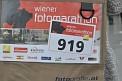 456. Platz - Katharina K. (919)