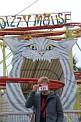 170. Platz - Cheshire Cats (920)