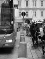 155. Place | Halbmarathon | Eva O. (923) | Wien - gestern und heute