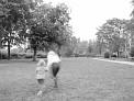 155. Place | Halbmarathon | Eva O. (923) | Ich bin dann mal weg
