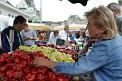 178. Place | Marathon | Nikonians (932) | Am Naschmarkt