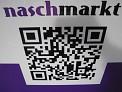 224. Place | Marathon | Astrid M. (94) | Am Naschmarkt