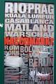 592. Place | Halbmarathon | Scarecrow (943) | Am Naschmarkt