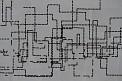 2gether (945) - ∅ 2.67