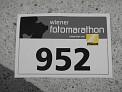 380. Platz - Melanie K. (952)