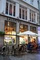 597. Place | Halbmarathon | Claire L. (962) | Salzburgs Spuren in Wien